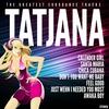 Cover of the album Tatjana