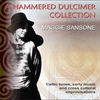 Cover of the album Audio CD (Hammered Dulcimer Collection) [feat. Maggie Sansone]