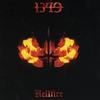 Cover of the album Hellfire