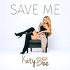Cover of the album Save Me (Remixes)