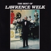 Couverture de l'album The Best of Lawrence Welk
