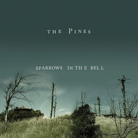 Cover of the track Sparrows in the Bell