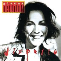 Cover of the track Dispetto