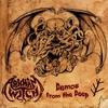 Couverture de l'album Demos from the Deep