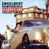 Couverture de l'album Classics and Collectables: Engelbert Humperdinck
