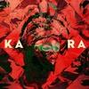 Couverture de l'album Kara (Bonus Track Version)