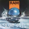 Cover of the album Silent Smiles