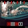 Couverture de l'album Heja Hej (Extended) - Single
