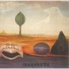 Cover of the album Rabenteuer