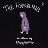 Cover of the album The Foundling