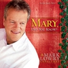Cover of the album Mary, Did You Know?