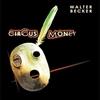 Cover of the album Circus Money