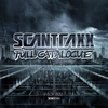 Cover of the album Scantraxx Full Catalogue Pack 2 (Scantraxx 021 T/M 040)