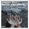 Cover of the album Water and Earth