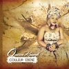 Cover of the album Couleur ébène