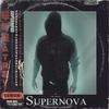 Couverture de l'album Supernova - EP