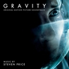 Cover of the album Gravity: Original Motion Picture Soundtrack