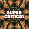 Cover of the album Super Critical