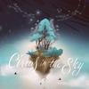 Couverture de l'album Circus In the Sky - Single
