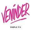 Couverture du titre Veninder