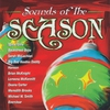 Cover of the album Sounds of the Season '98