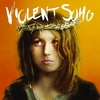 Cover of the album Violent Soho