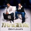 Couverture de l'album Gentleman - Single