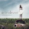 Cover of the album Le Pied dans ma Bulle