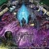 Couverture de l'album The Great Shadow Infiltrator