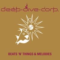Couverture du titre Beats 'n Things & Melodies