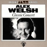 Couverture du titre Classic Concert