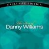 Couverture de l'album The Best of Danny Williams