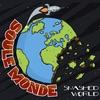 Couverture de l'album Smashed World
