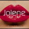 Cover of the album Jolene - Single