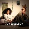 Cover of the album Wedding (Deluxe Version)