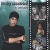 Cover of the album Philip Monteiro e Amigos