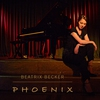 Cover of the album Phoenix