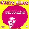 Couverture de l'album D'afro Disco (Garri Mix)
