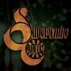 Couverture de l'album Supergombo - EP