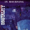 Cover of the album In Mourning