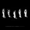 Couverture de l'album Madness (Deluxe Edition)