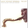 Cover of the album The Gift
