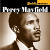 Cover of the album Specialty Profiles: Percy Mayfield