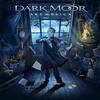 Cover of the album Ars Musica