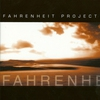 Couverture de l'album Fahrenheit Project, Part One