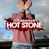 Cover of the album Hot Stone (Bonus Track Version)