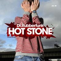 Cover of the track Hot Stone (Bonus Track Version)