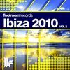 Couverture de l'album Ibiza 2010, Vol. 2
