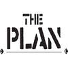 Cover of the album Plan A - EP