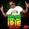Cover of the album Feeling Irie - Reggae EP